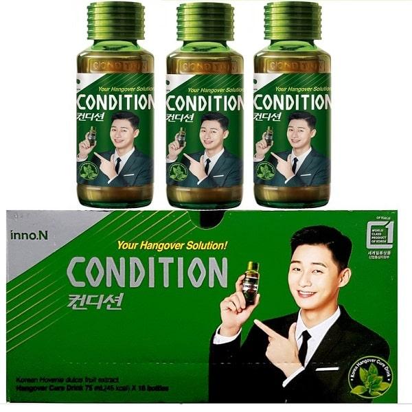 Nuoc-giai-ruou-condition-1-min