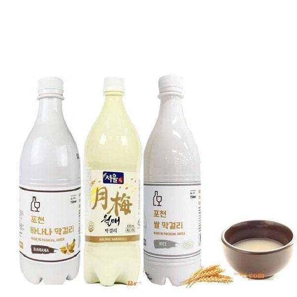 Ruou-gao-han-quoc-nao-ngon-min